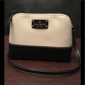 Kate Spade Hanna crossbody small purse